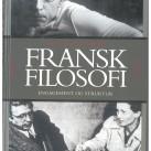 Fransk Filosofi
