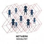 II - NETVÆRK